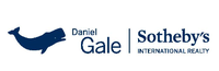 Daniel Gale Sotheby's Int'l  Realty