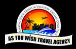 As You Wish Luxury & Romance Travel