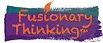 Fusionary Thinking