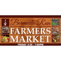 Bermuda Run Farmer's Market