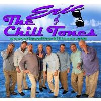 Eric & The Chill Tones