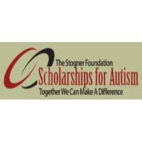 The Stogner Scholarship for Autism's 13th Annual Golf Tournament