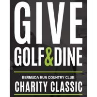 Bermuda Run Country Club Charity Classic