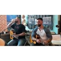 Live Music - DNC