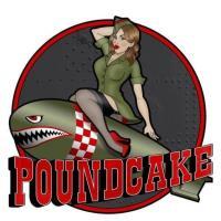Live Music - Poundcake