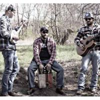 Live Music - Down the Mountain