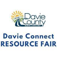 Davie Connect Resource Fair