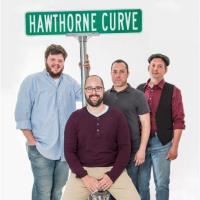 Live Music - Hawthorne Curve