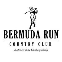 Bermuda Run's Wedding Open House