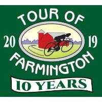 Tour of Farmington