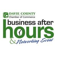 Business After Hours at RayLen Vineyards & Winery