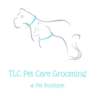 Ribbon Cutting for TLC Pet Care & Grooming