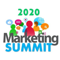 CANCELLED - 2020 Digital Marketing Summit