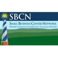 SBA Disaster Lending Webinar