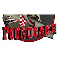 Poundcake/Lobster Dogs Food Truck