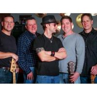 Exit 180 Band Live at Tanglewood Pizza Co.