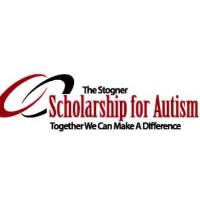 Scholarship for Autism's  14th Annual Golf Tournament