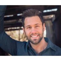 Daniel Scott Eagle / El Sol Market Food Truck