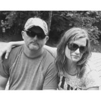 Aaron & Ellen