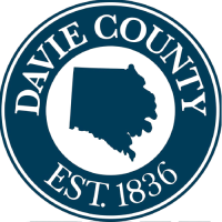 Davie County Health & Human Services