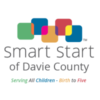 Smart Start of Davie County, Inc.