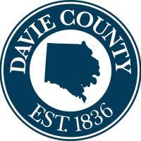 County of Davie