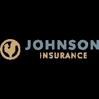 Johnson Insurance Services, Inc.