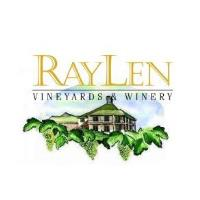 RayLen Vineyards & Winery - Mocksville