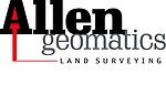 Allen Geomatics, P.C.