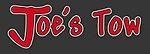 Joes Tow, Inc.