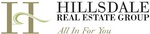 Hillsdale Real Estate Group