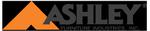 Ashley Furniture, Inc.