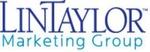 LinTaylor Marketing Group