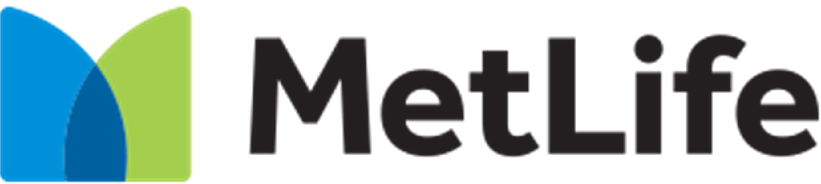 METLIFE Auto & Home Insurance