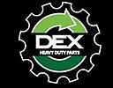 DEX Heavy Duty Parts