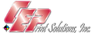 CEPrint Solutions, Inc.