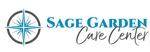 Sage Garden Care Center, LLC