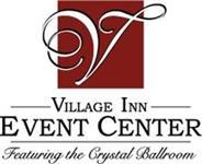 The Village Inn Event Center
