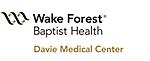 WFBH - Davie Medical Center