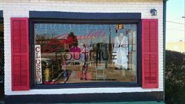 Sadie's Shoppe