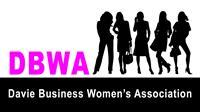 DBWA Meeting