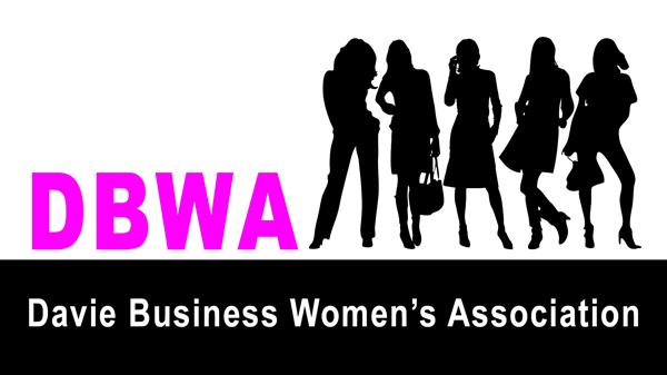 Davie Business Women's Assn.