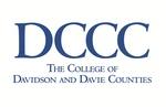 DCCC - Davie Campus