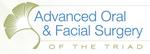 Advanced Oral & Facial Surgery