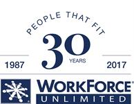 WorkForce Unlimited, LLC