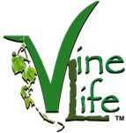 Vine Life Products (Muscadine)
