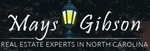 Mays Gibson, Inc.- Andrea Kimura