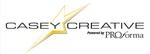 Casey Creative LLC