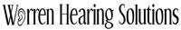 Warren Hearing Solutions, LLC