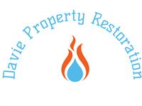 Davie Property Restoration, LLC